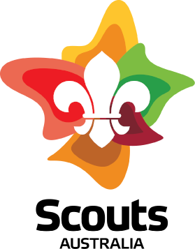 A new look for Scouting in Australia!