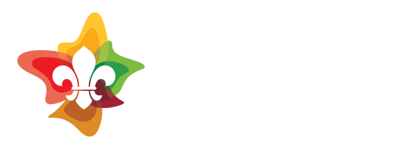 Scouts_WA_Master_Horiz_FullCol_RGB