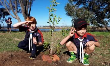 joey-tree-planting-2.jpg