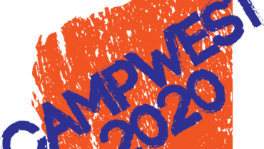 Campwest 2020
