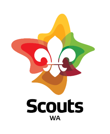 Scouts WA new Scouting@Home program keeping WA kids active and entertained