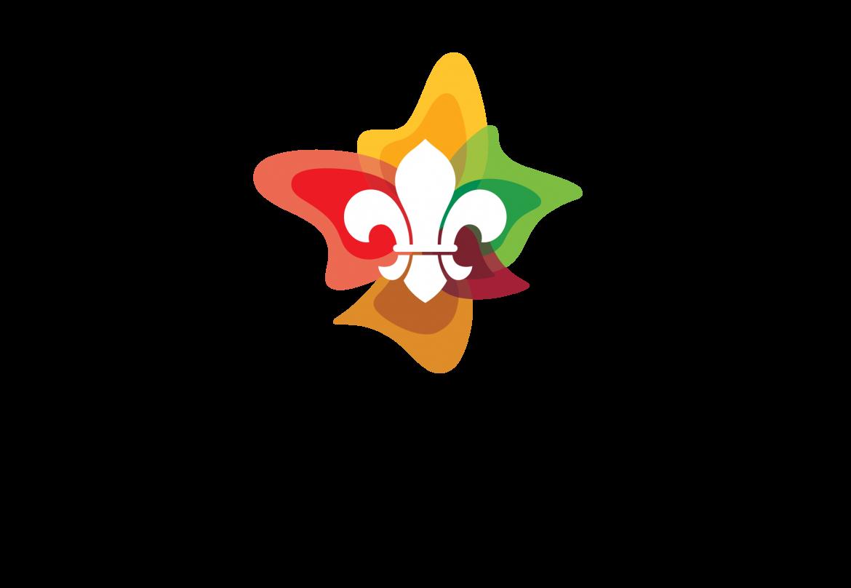 WA Lone Scout Group