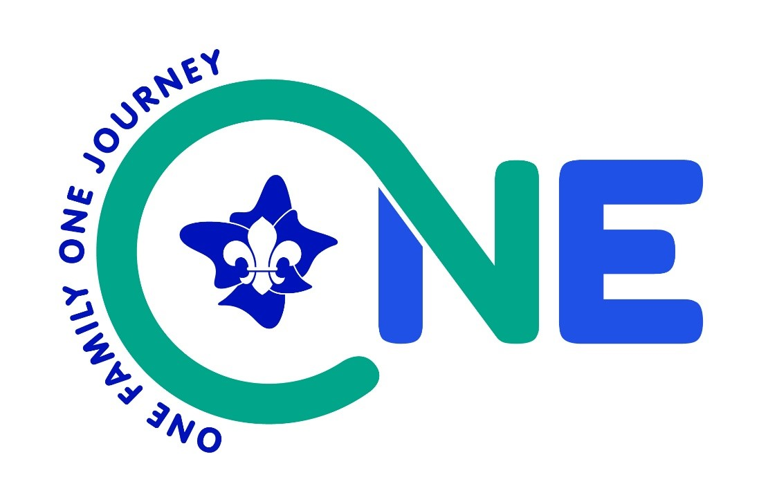 One Family One Journey Conference 2021